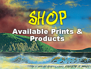 Shop: Available Prints & Products
