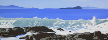 oceanscapes online gallery